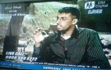 Qaiser Malik