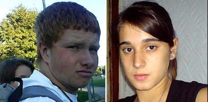 Two cousins from 'suicide town' hang themselves within hours as death tollrises