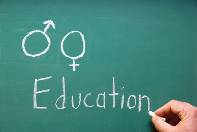 ROCHDALE OBSERVER ARTICLE- School sex class faces opposition