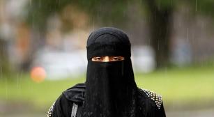 women-niqab