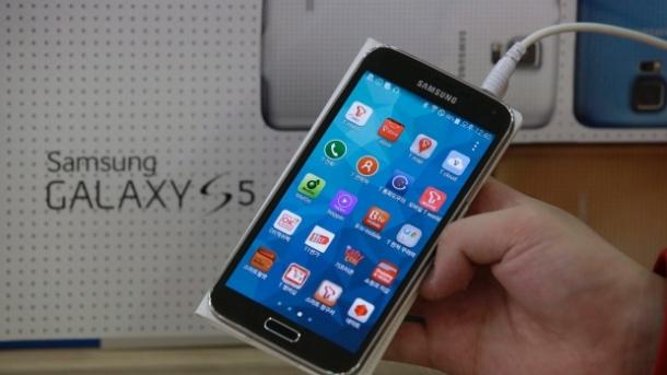 south-korea-samsung-smartphone-launch