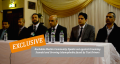 Rochdale Muslim Community Event on Islamophobia
